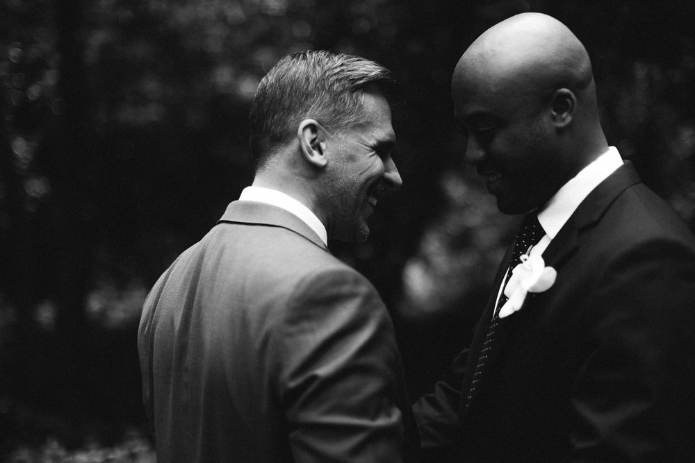 decatur_atlanta_courthouse_elopement_dekalb_gay_weddings-1146.jpg