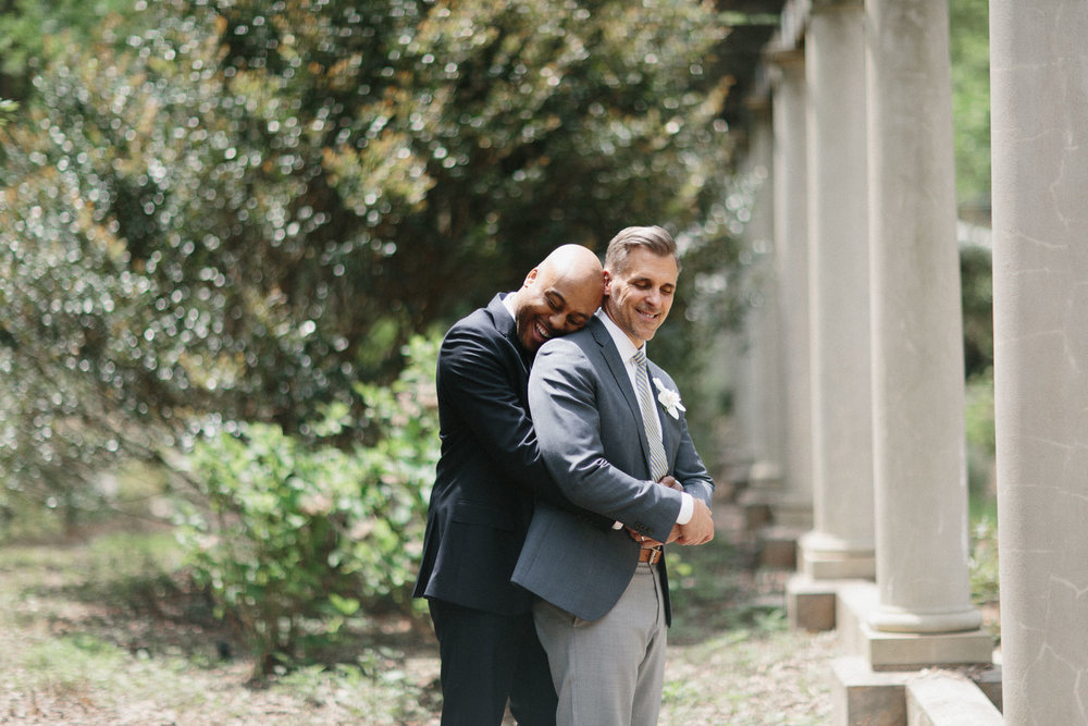 decatur_atlanta_courthouse_elopement_dekalb_gay_weddings-1154.jpg