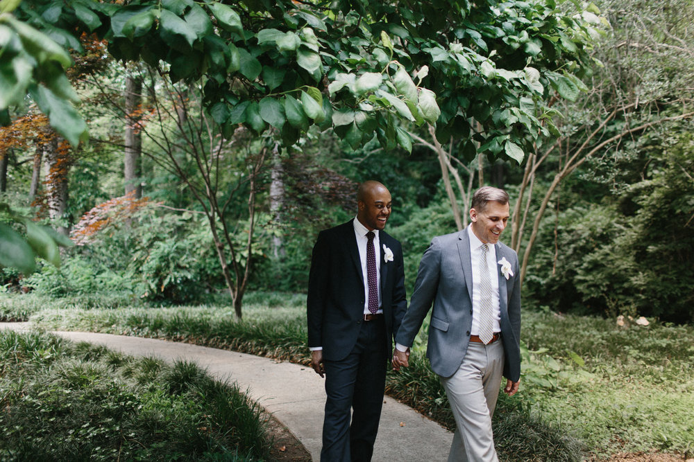 decatur_atlanta_courthouse_elopement_dekalb_gay_weddings-1201.jpg
