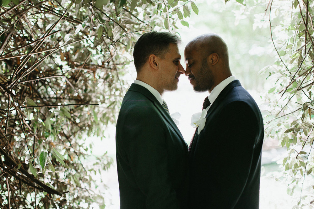 decatur_atlanta_courthouse_elopement_dekalb_gay_weddings-1214.jpg