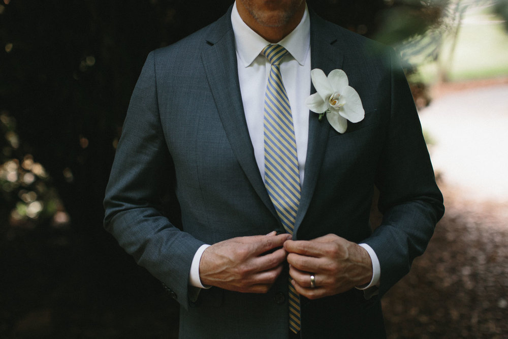 decatur_atlanta_courthouse_elopement_dekalb_gay_weddings-1224.jpg