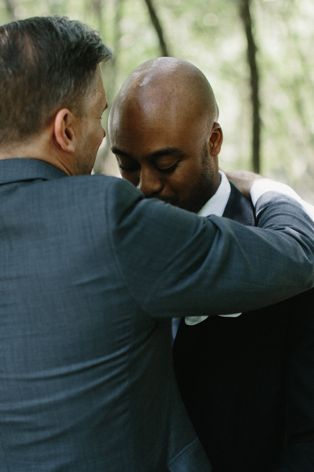 decatur_atlanta_courthouse_elopement_dekalb_gay_weddings-1238.jpg