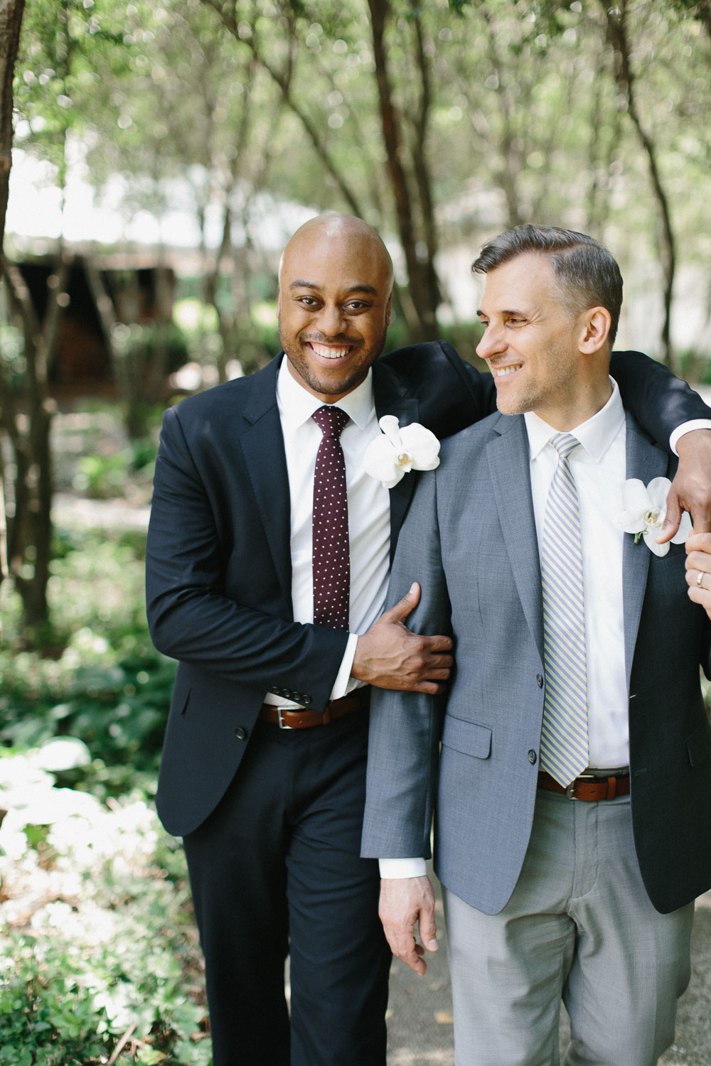 decatur_atlanta_courthouse_elopement_dekalb_gay_weddings-1247.jpg
