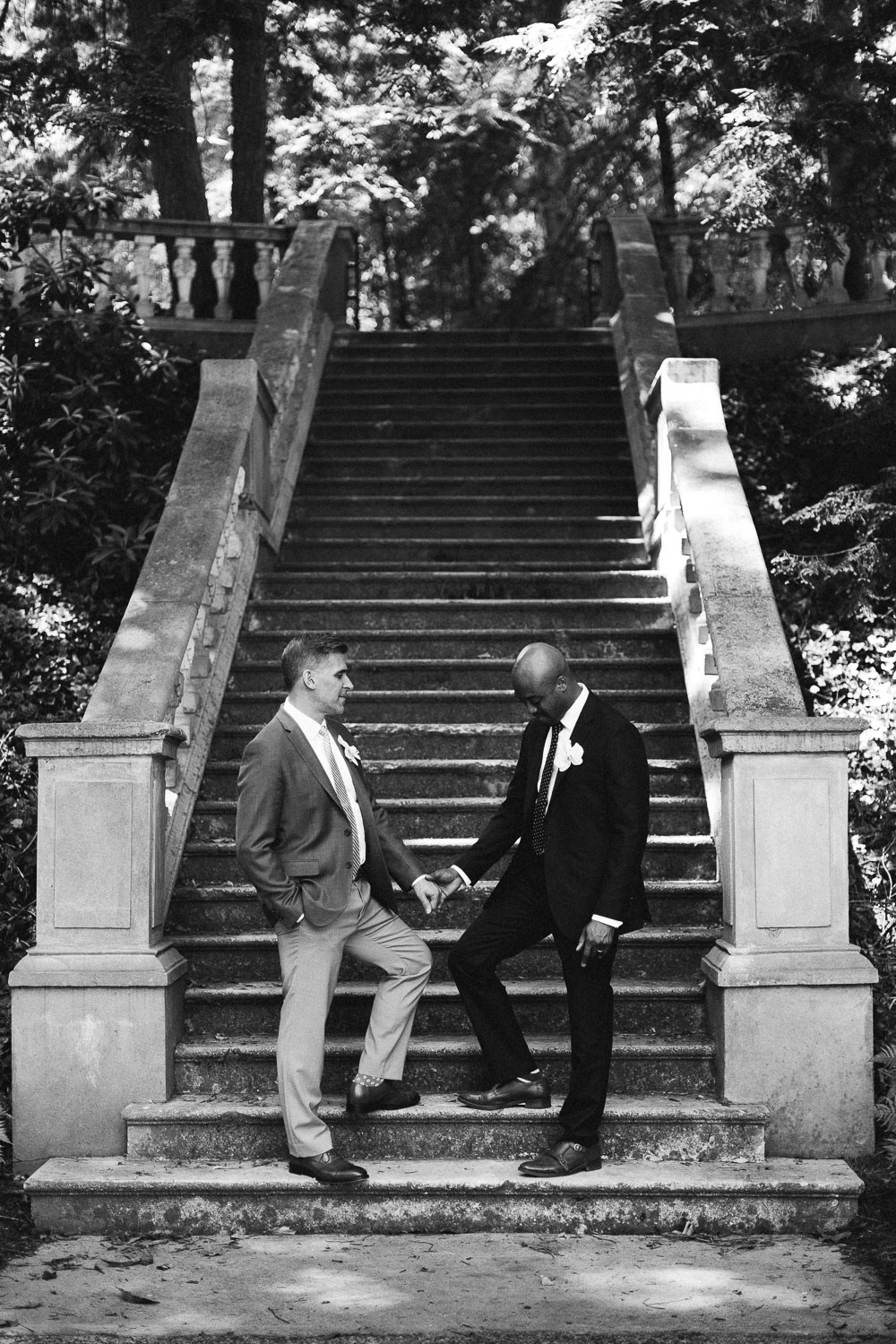 decatur_atlanta_courthouse_elopement_dekalb_gay_weddings-1254.jpg