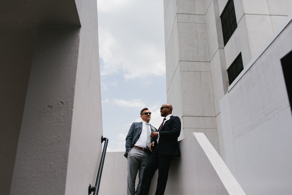 decatur_atlanta_courthouse_elopement_dekalb_gay_weddings-1305.jpg