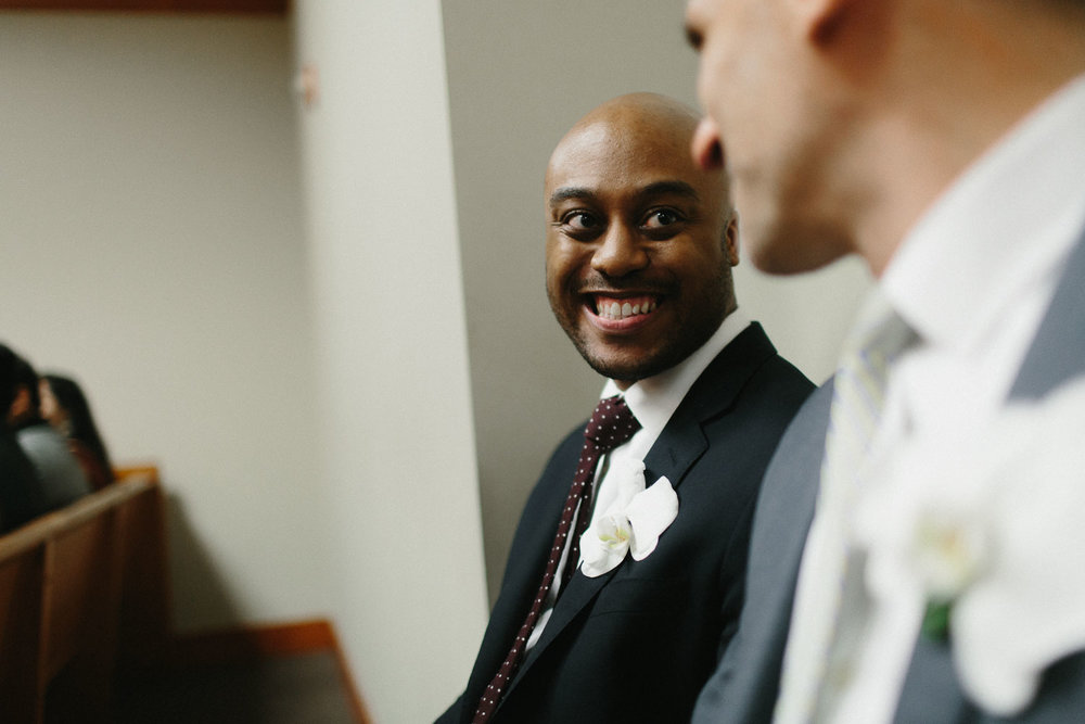 decatur_atlanta_courthouse_elopement_dekalb_gay_weddings-1314.jpg