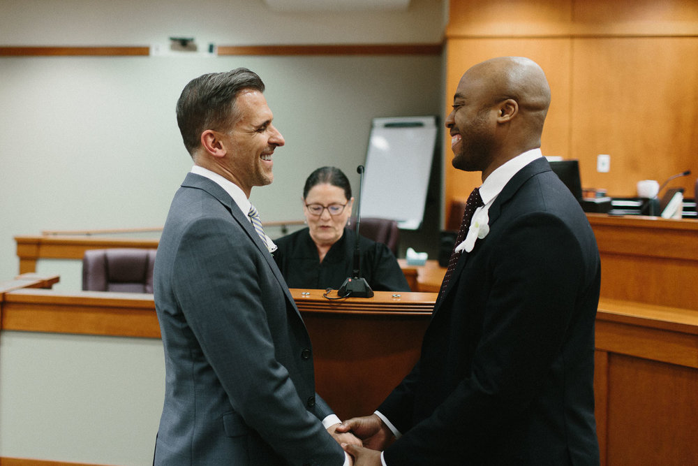 decatur_atlanta_courthouse_elopement_dekalb_gay_weddings-1323.jpg