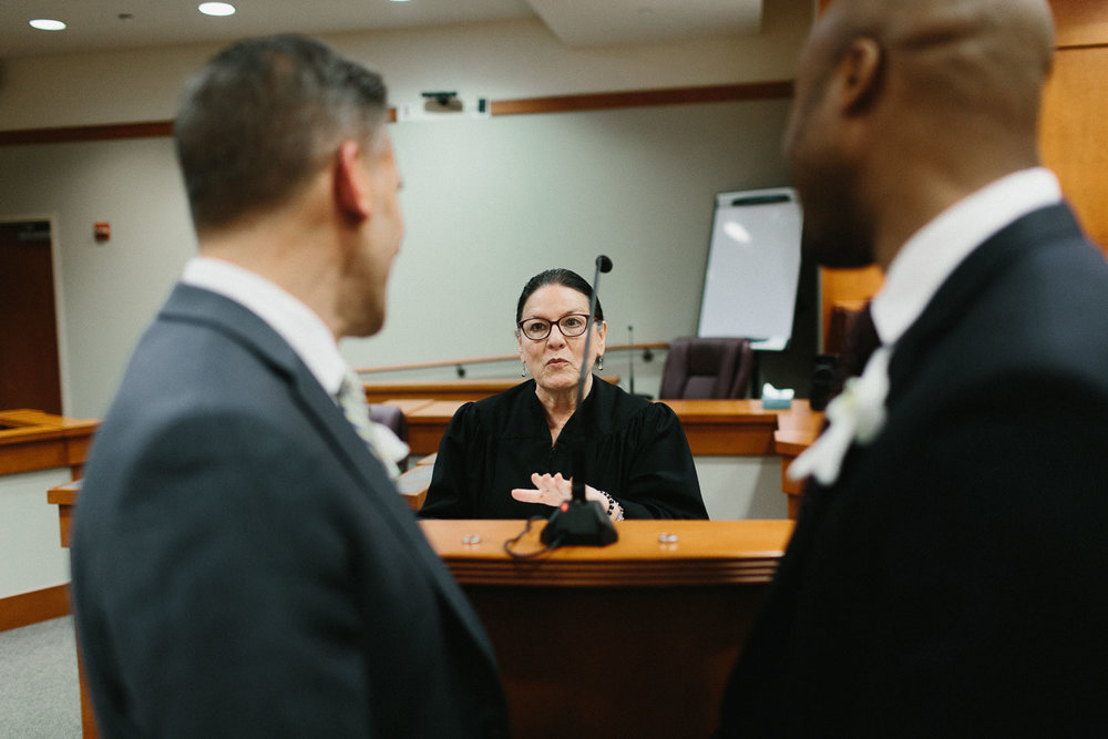 decatur_atlanta_courthouse_elopement_dekalb_gay_weddings-1333.jpg
