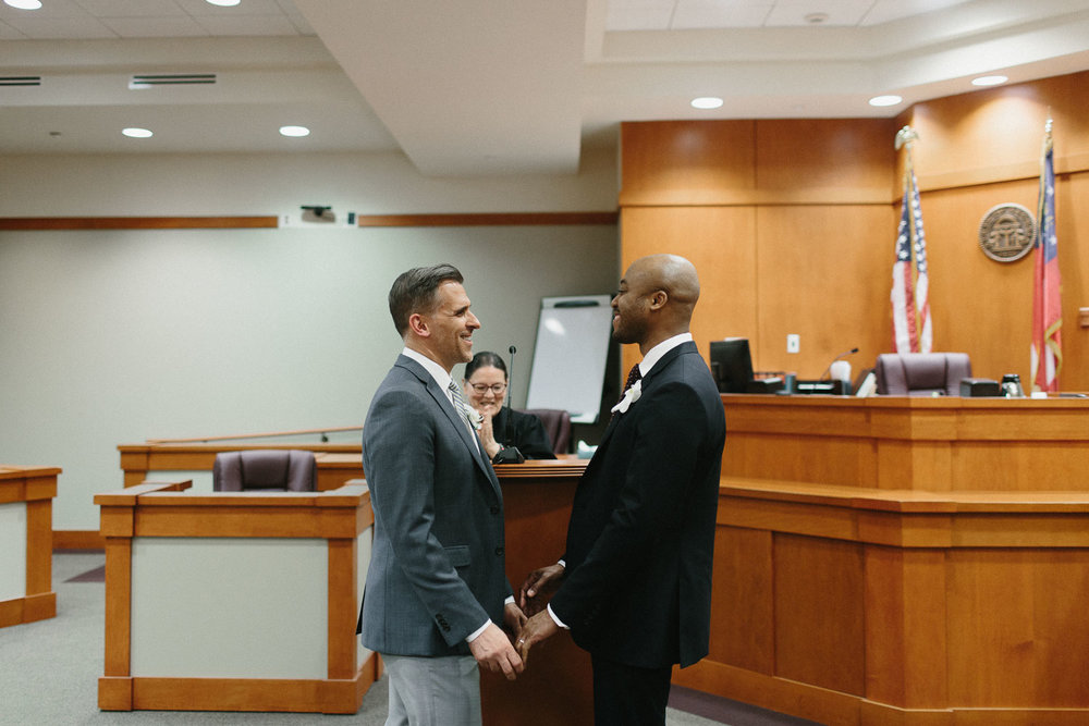 decatur_atlanta_courthouse_elopement_dekalb_gay_weddings-1342.jpg