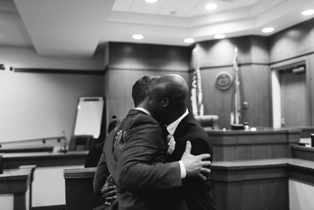 decatur_atlanta_courthouse_elopement_dekalb_gay_weddings-1345.jpg