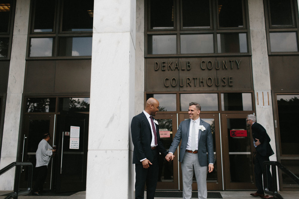 decatur_atlanta_courthouse_elopement_dekalb_gay_weddings-1351.jpg