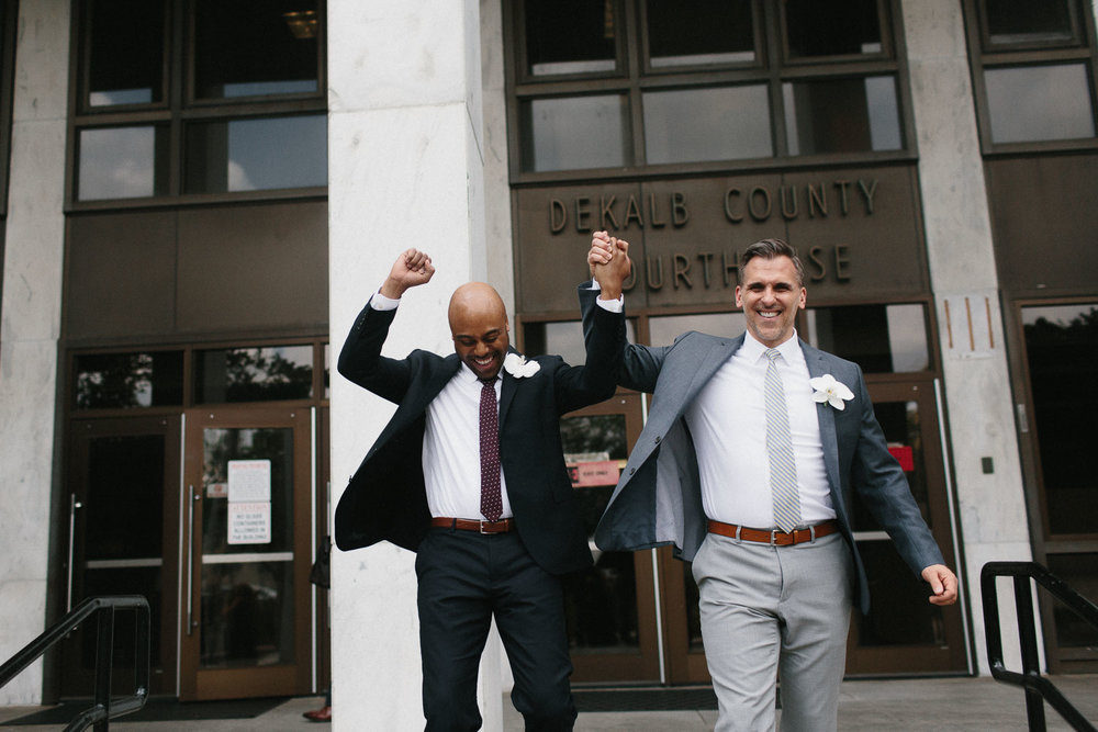 decatur_atlanta_courthouse_elopement_dekalb_gay_weddings-1353.jpg
