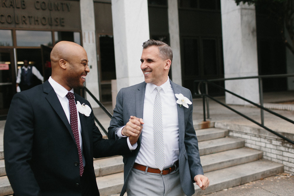 decatur_atlanta_courthouse_elopement_dekalb_gay_weddings-1356.jpg