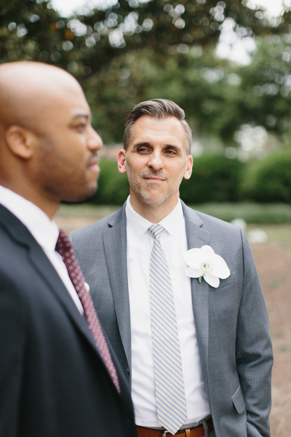 decatur_atlanta_courthouse_elopement_dekalb_gay_weddings-1360.jpg