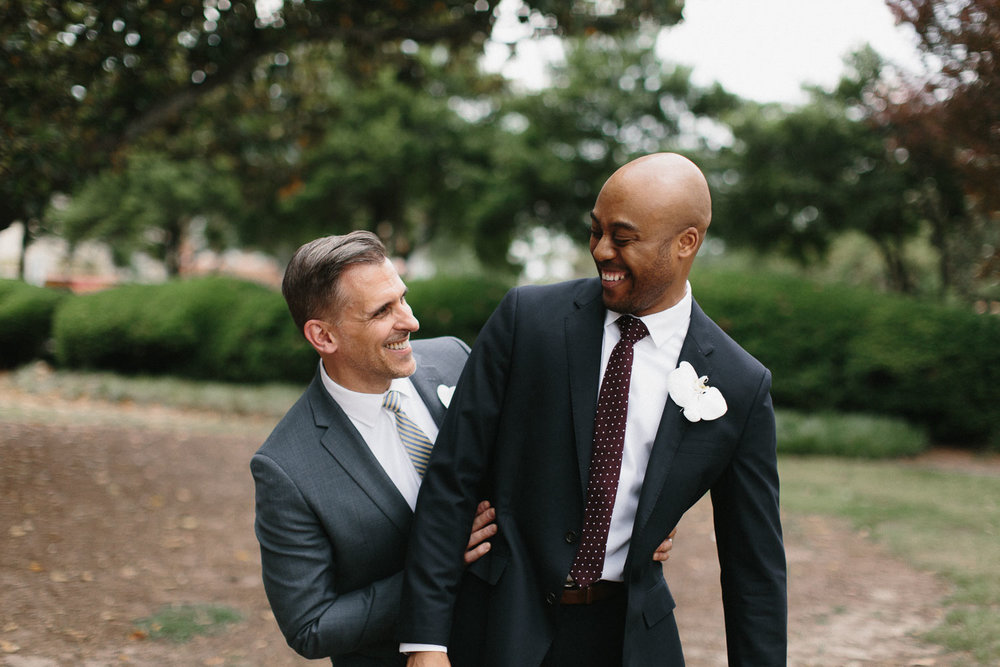 decatur_atlanta_courthouse_elopement_dekalb_gay_weddings-1367.jpg