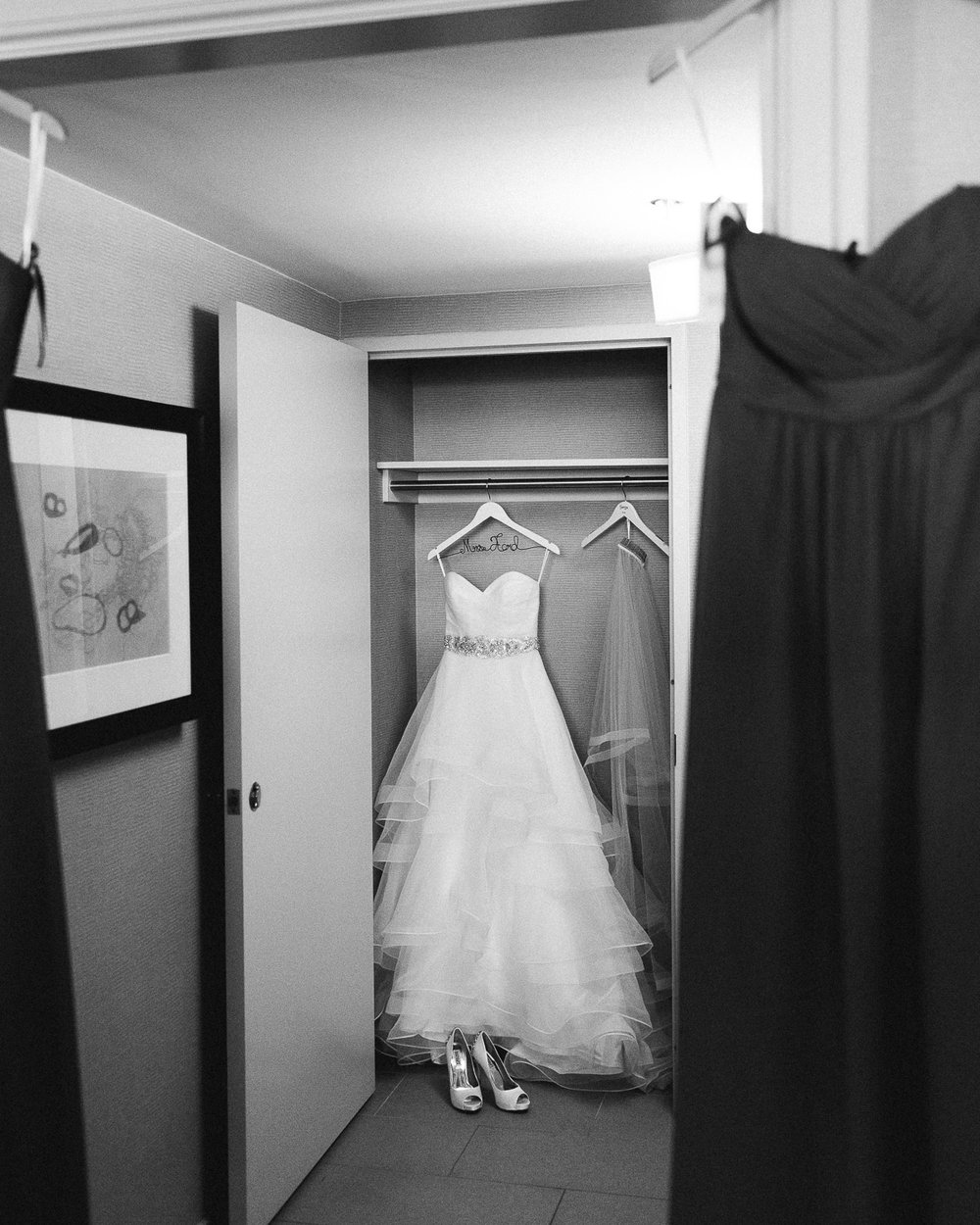 hyatt_regency_buckhead_atlanta_wedding_photographers-1004.jpg