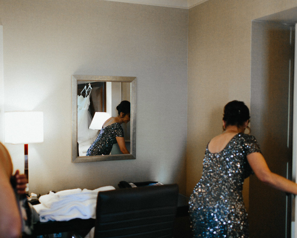hyatt_regency_buckhead_atlanta_wedding_photographers-1045.jpg