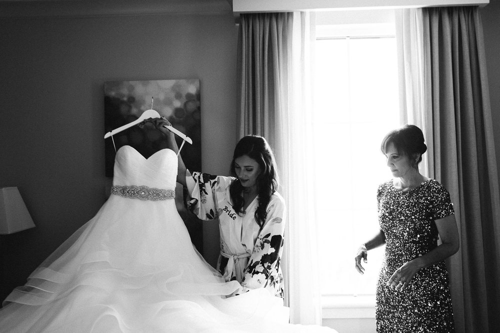 hyatt_regency_buckhead_atlanta_wedding_photographers-1047.jpg