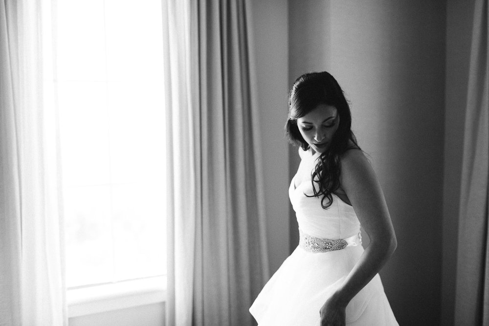 hyatt_regency_buckhead_atlanta_wedding_photographers-1060.jpg
