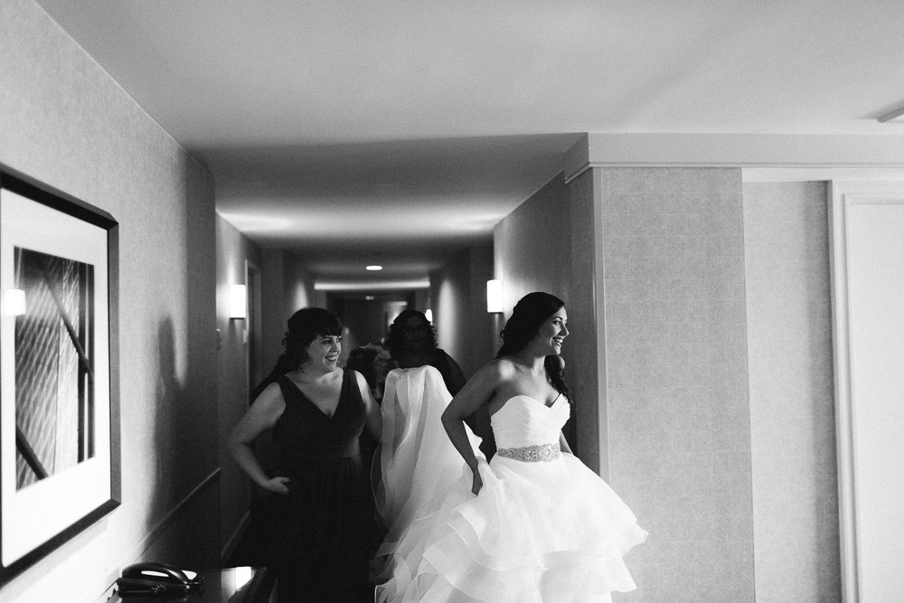hyatt_regency_buckhead_atlanta_wedding_photographers-1086.jpg