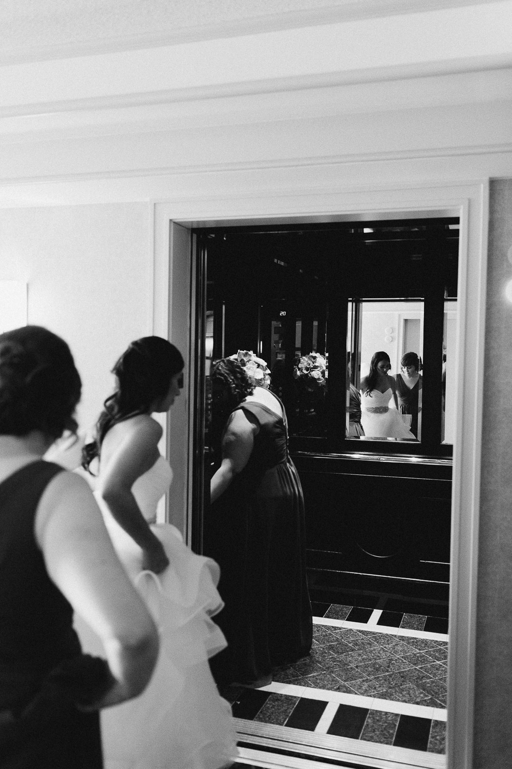 hyatt_regency_buckhead_atlanta_wedding_photographers-1088.jpg