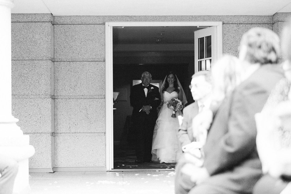 hyatt_regency_buckhead_atlanta_wedding_photographers-1483.jpg