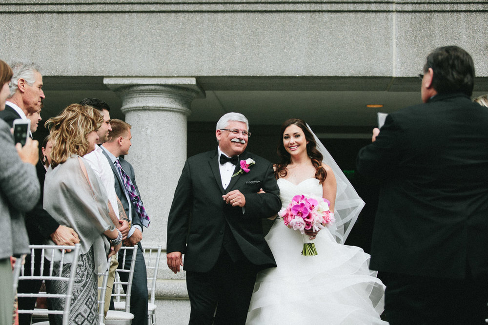 hyatt_regency_buckhead_atlanta_wedding_photographers-1488.jpg