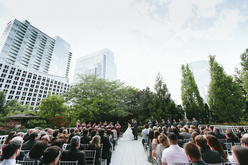hyatt_regency_buckhead_atlanta_wedding_photographers-1529.jpg