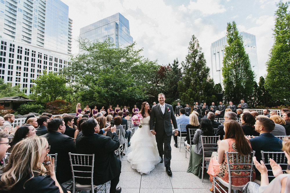hyatt_regency_buckhead_atlanta_wedding_photographers-1559.jpg
