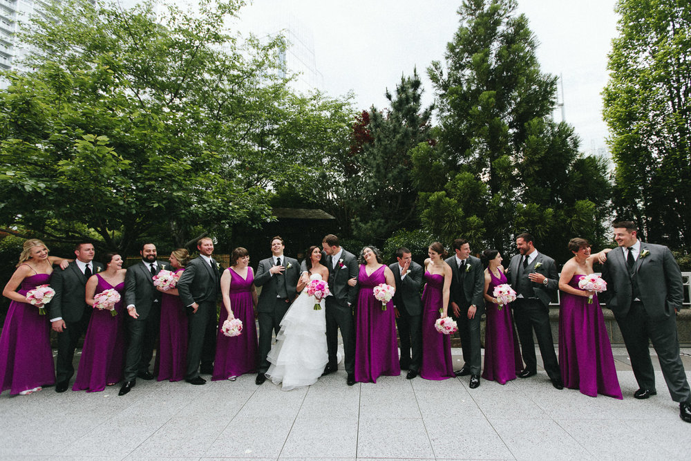 hyatt_regency_buckhead_atlanta_wedding_photographers-1636.jpg