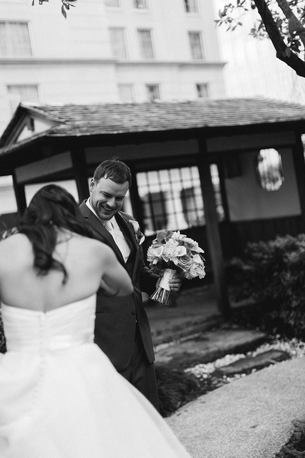 hyatt_regency_buckhead_atlanta_wedding_photographers-1700.jpg