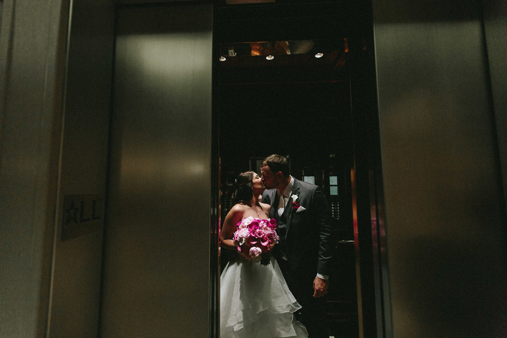 hyatt_regency_buckhead_atlanta_wedding_photographers-1730.jpg