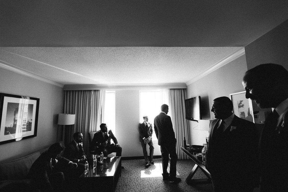 hyatt_regency_buckhead_atlanta_wedding_photographers-1225.jpg