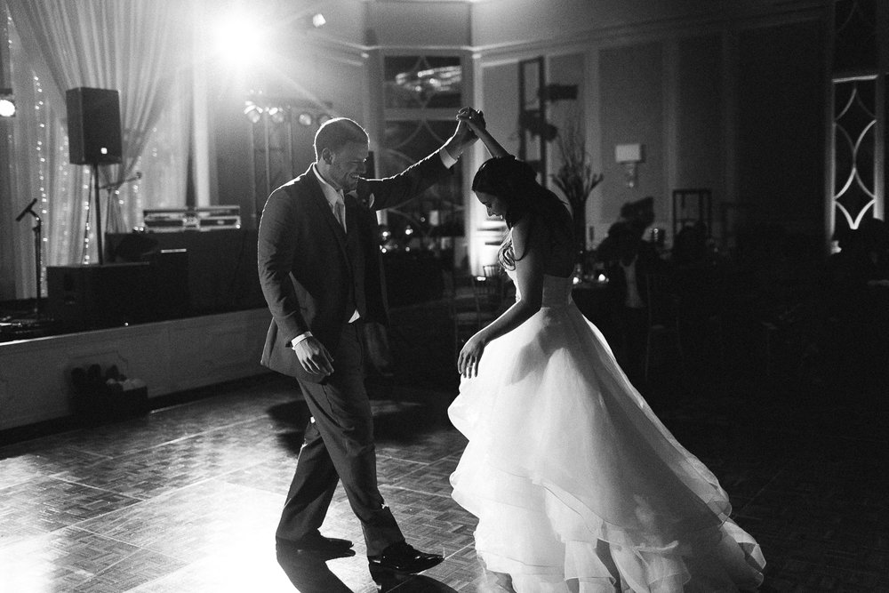 hyatt_regency_buckhead_atlanta_wedding_photographers-1966.jpg
