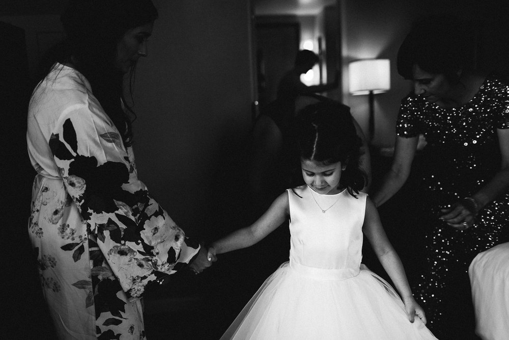 hyatt_regency_buckhead_atlanta_wedding_photographers-1332.jpg
