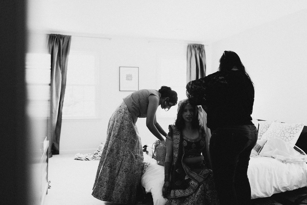 backyard_indian_wedding_roswell_atlanta_georgia_wedding_photographers-71.jpg