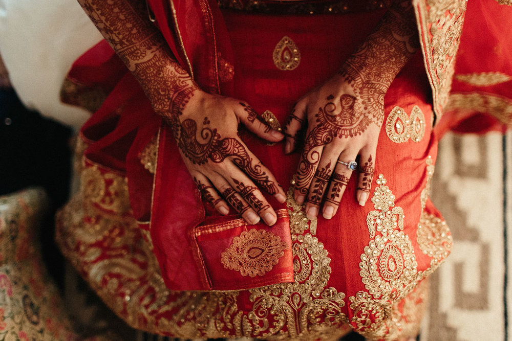 backyard_indian_wedding_roswell_atlanta_georgia_wedding_photographers-75.jpg