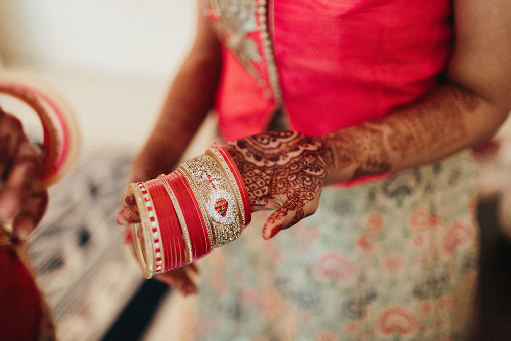 backyard_indian_wedding_roswell_atlanta_georgia_wedding_photographers-86.jpg