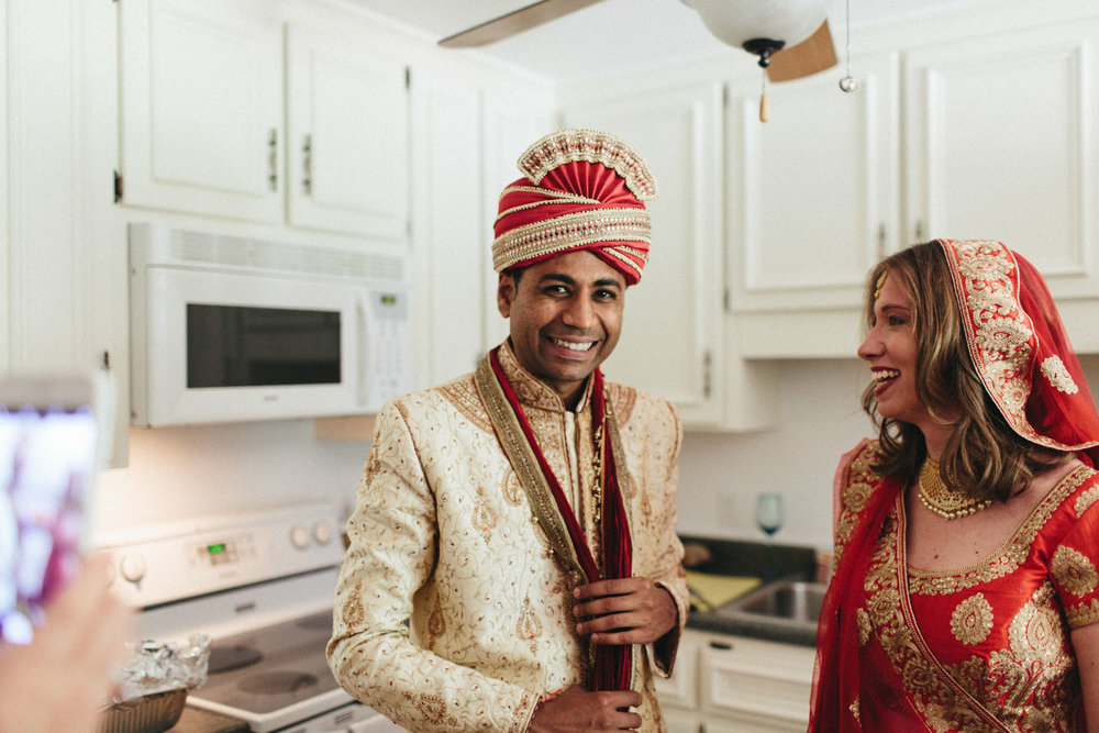 backyard_indian_wedding_roswell_atlanta_georgia_wedding_photographers-112.jpg