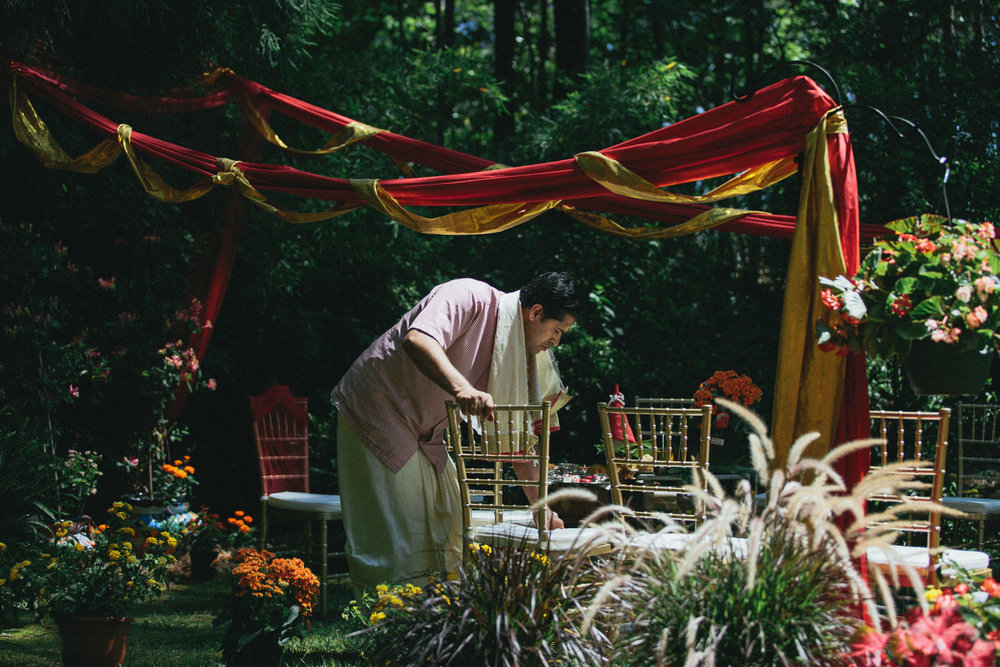 backyard_indian_wedding_roswell_atlanta_georgia_wedding_photographers-142.jpg