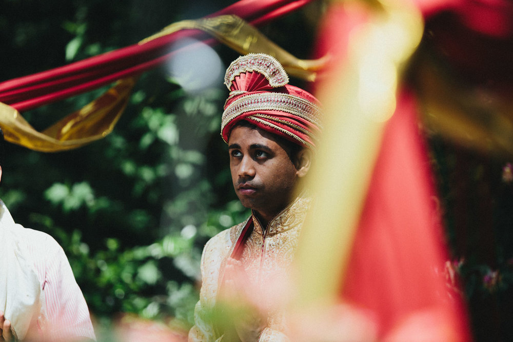 backyard_indian_wedding_roswell_atlanta_georgia_wedding_photographers-154.jpg