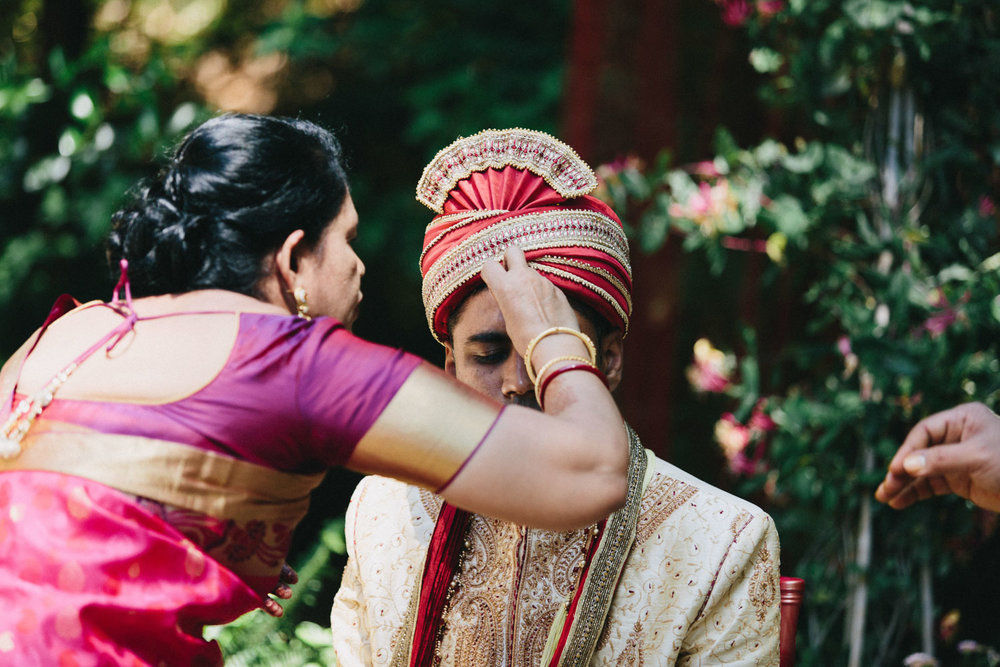 backyard_indian_wedding_roswell_atlanta_georgia_wedding_photographers-178.jpg