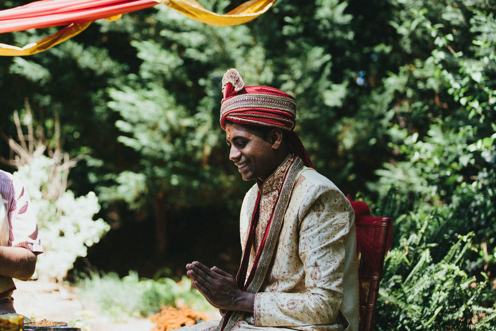 backyard_indian_wedding_roswell_atlanta_georgia_wedding_photographers-184.jpg