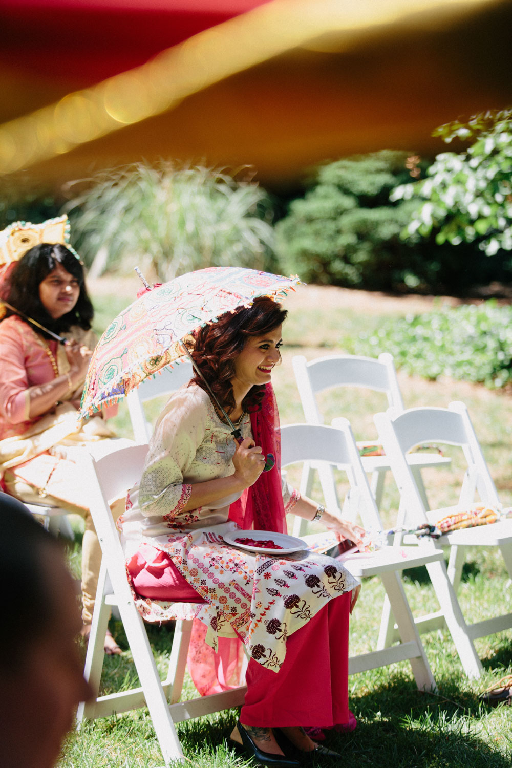 backyard_indian_wedding_roswell_atlanta_georgia_wedding_photographers-186.jpg