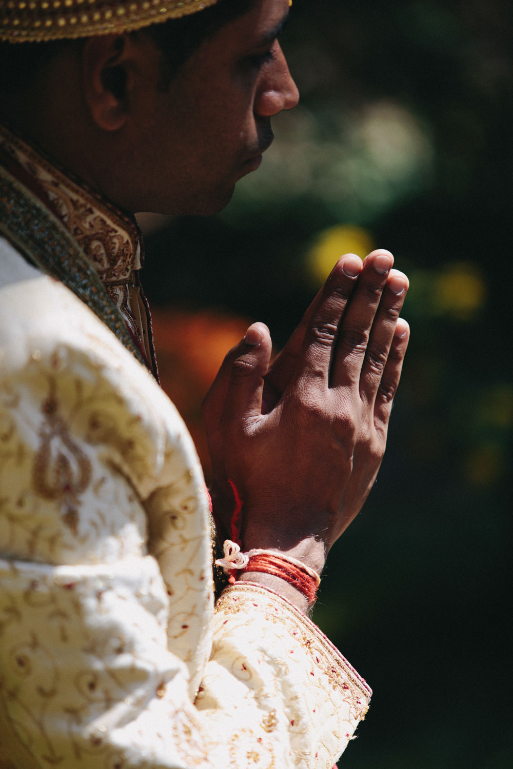 backyard_indian_wedding_roswell_atlanta_georgia_wedding_photographers-208.jpg