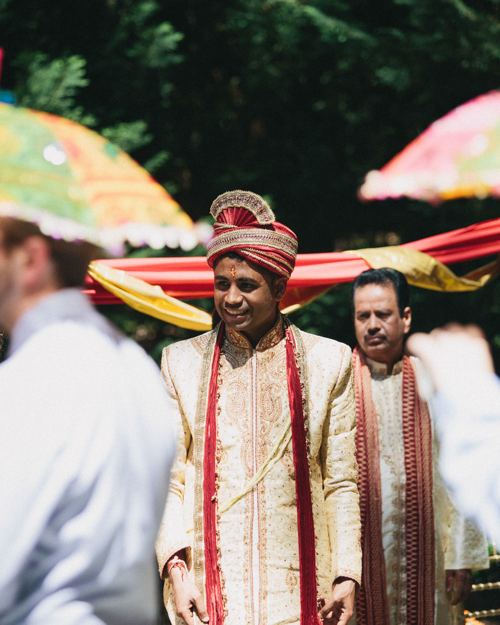 backyard_indian_wedding_roswell_atlanta_georgia_wedding_photographers-219.jpg