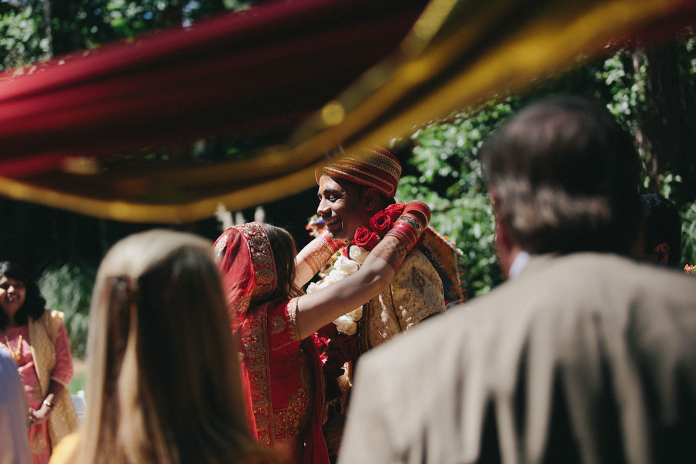backyard_indian_wedding_roswell_atlanta_georgia_wedding_photographers-221.jpg
