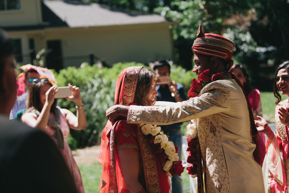 backyard_indian_wedding_roswell_atlanta_georgia_wedding_photographers-222.jpg