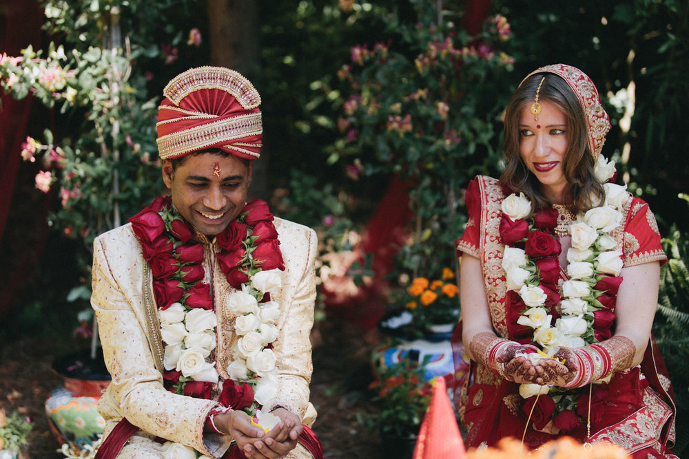 backyard_indian_wedding_roswell_atlanta_georgia_wedding_photographers-236.jpg
