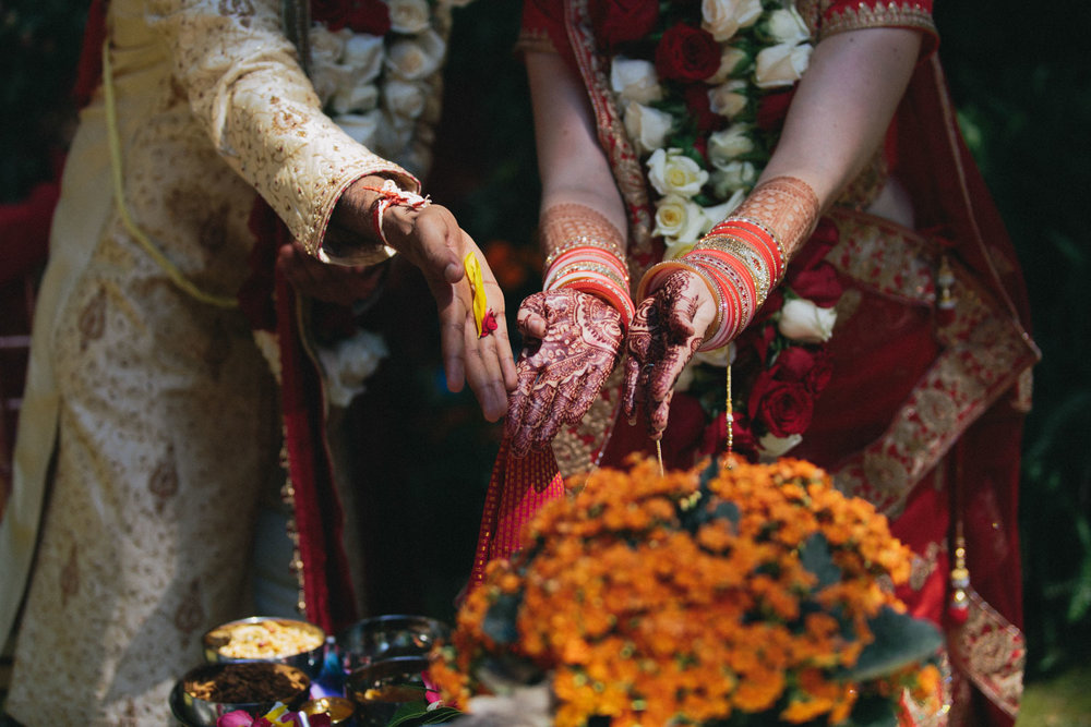 backyard_indian_wedding_roswell_atlanta_georgia_wedding_photographers-237.jpg